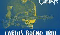 Estival Plaza ofrece hasta cuatro conciertos en pleno Casco Antiguo de Cuenca