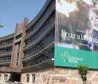 Eurocaja Rural será Entidad Gestora de Modernización de Explotaciones en Castilla-La Mancha