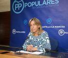 Guarinos denuncia la actitud indecente, inhumana e inmoral de Page por falsear los datos de listas de espera sanitaria