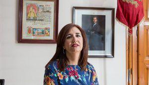 """Herrera acusa a Torralba de """"esconder los recortes de Page"""" e insiste en que la Junta ha eliminado un grupo de la ESO y otro de Bachillerato de San Clemente"""