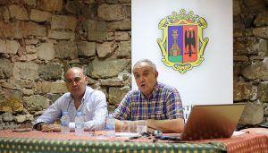 Intensa programación cultural de verano en la ciudad del Doncel