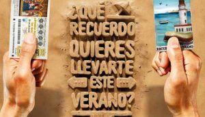 La Asociación del Comercio de Cuenca critica la campaña de verano de la Lotería por instar a no comprar en comercios locales