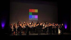 La Banda de Música de Cuenca tocará en la explanada del Teatro Auditorio