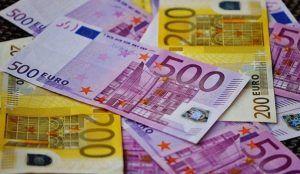 La Bonoloto deja un premio de más de 100.000 euros en Villarta