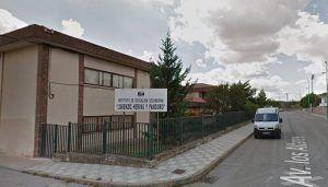 La directora provincial de Educación afirma que el IES Lorenzo Hervás y Panduro no supera la ratio en ninguna de sus aulas