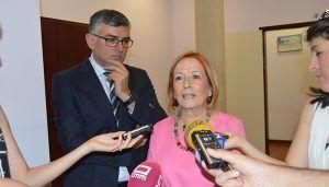 La Junta pondrá en marcha cuatro nuevos SEPAP en la provincia de Cuenca, dos de ellos itinerantes