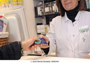 La receta interoperable de Castilla-La Mancha cumple su primer año en funcionamiento con más de 127.000 dispensaciones a ciudadanos de otras regiones