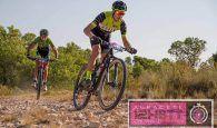 La UCLM colabora con la prueba ciclista '12H BTT' para recaudar fondos en la investigación contra el cáncer