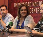 Las Jornadas Nacionales de Formación Escénica Cuenca a Escena ofrecen más cursos y nuevas actividades en su segunda edición