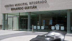 Las organizaciones de acción social entidades sin ánimo de lucro ya pueden solicitar las subvenciones del Ayuntamiento de Guadalajara