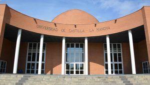 Más de 225 investigadores analizan en la UCLM el papel del latín en el progreso de la ciencia y las artes desde el siglo XIV