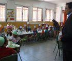 Mariscal destaca las novedades de las Escuelas de Verano de Cuenca visitas guiadas por la ciudad, idiomas y atención especializada