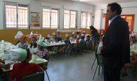 Mariscal destaca las novedades de las Escuelas de Verano de Cuenca: visitas guiadas por la ciudad, idiomas y atención especializada