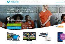 Movistar lanza una nueva tarifa para que sus clientes puedan disfrutar más de sus datos en Estados Unidos y Suiza