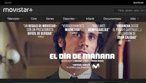 Más de 425.000 castellano-manchegos ven la televisión a través de Movistar+