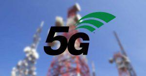 Telefónica despliega tecnología 4.9G sobre la red existente en el entorno real de Segovia con velocidades de 1Gbps