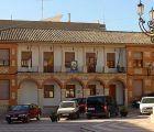 """UGT alerta de que el Ayuntamiento de Horcajo de Santiago """"desprecia"""" el empleo público que suple con """"becas de colaboración-formación"""""""