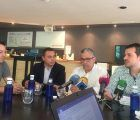 UPTA CLM abre una oficina en Cuenca para atender a los 19.311 trabajadores autónomos de la provincia