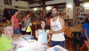 Comienza la Semana Cultural de Fuentenovilla