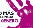 Detenido por golpear con una rama a su pareja en plena calle en Guadalajara