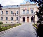 Diputación de Cuenca concede ayudas por valor de 75.000 euros a 144 clubes para programas y actividades deportivo-recreativas