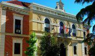 Diputación de Guadalajara abre el plazo de solicitud de ayudas al comercio rural
