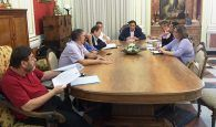El Ayuntamiento de Cuenca aprueba iniciar la contratación de asistencia técnica para el Plan Integral de Accesibilidad