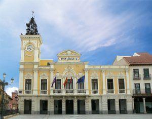 El Ayuntamiento de Guadalajara abre el plazo para que las asociaciones juveniles soliciten las subvenciones para mantenimiento de sus sedes