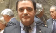 El COITAC reivindica el papel de las profesiones ambientales en Castilla la Mancha