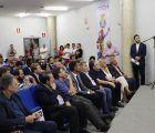 El Gobierno regional celebra el Día Institucional del Fútbol junto a la Federación de Castilla-La Mancha