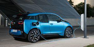 El Gobierno regional pone a disposición de empresas, autónomos y particulares 500.000 euros para la adquisición de vehículos que funcionen con energías limpias