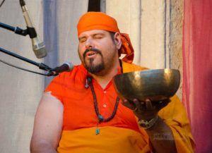 El juzgado de Sigüenza investiga una secta cuyo líder habla del semen como néctar sagrado