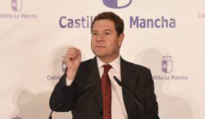 El PP de Cuenca denuncia la falta de alma de Page en la Dependecia