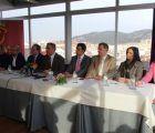 El PP en el Ayuntamiento de Cuenca denuncia que Guijarro propone que los conquenses paguen las expropiaciones de las conexiones del PSI 'El Terminillo'
