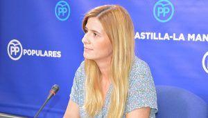 El PP vuelve a dar la voz de alarma Castilla-La Mancha es la segunda comunidad autónoma con más déficit de toda España