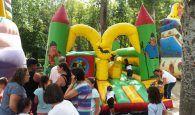 El primer sábado de la Feria y Fiestas de San Julián 2018 llega con un sinfín de actividades para todos los públicos