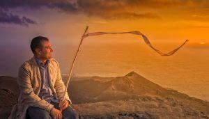 El ritmo canario de Pedro Manuel Alfonso llega esta noche como parte de la programación de Veranos en Cuenca