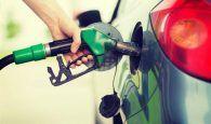 FACUA tacha de inadmisible que Castilla-La Mancha permita la proliferación de las gasolineras desatendidas