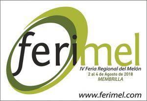 FERIMEL arranca mañana su edición más completa y profesional