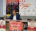 La 'Escuela de Verano Joven' culmina con 45 participantes y un balance positivo entre los usuarios y sus padres