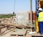 La Diputación de Cuenca adjudica 20.000 euros a 12 municipios para mejora de instalaciones del ciclo hídrico