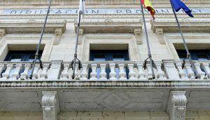La Diputación de Cuenca concede ayudas culturales a 348 asociaciones por valor de 100.000 euros