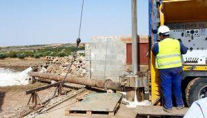 La Diputación de Cuenca concede más de 143.000 para realizar y mejorar infraestructuras hidráulicas de la provincia