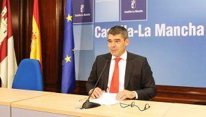 La Junta concede ayudas a la innovación a 6 empresas de la provincia de Guadalajara por un importe superior a los 300.000 euros