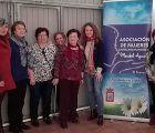 La Junta ha destinado cerca de 97.000 euros a impulsar el movimiento asociativo de las mujeres en la provincia de Cuenca