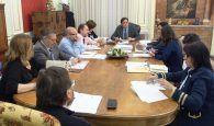 Los Presupuestos 2018 contemplan la mayor actividad inversora de los últimos años para continuar con la transformación y mejora de Cuenca