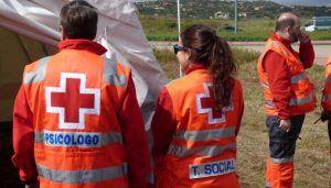 Los suicidios y los fallecimientos repentinos, principales actuaciones del grupo de intervención psicosocial para situaciones de emergencia en Castilla-La Mancha