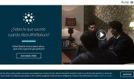 Más de 470.000 usuarios hablan ya con Aura para gestionar el contenido de Movistar+