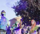 Puebla de Almenara acogerá el Festival Playa-268 para luchar contra la despoblación