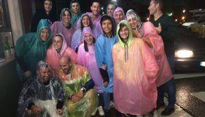 Quince palistas del Club Piraguismo Cuenca participarán en el 82 Descenso Internacional del Sella